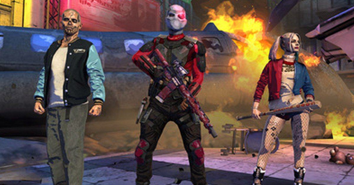 suicide-squad-special-ops-mobile-game