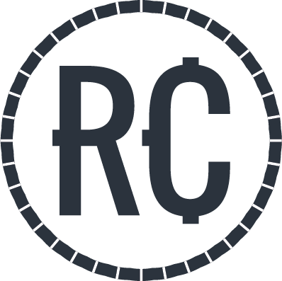 rc-logo-circle-grey-lg