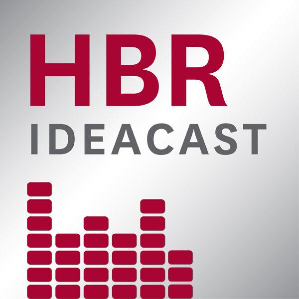 hbrideacast