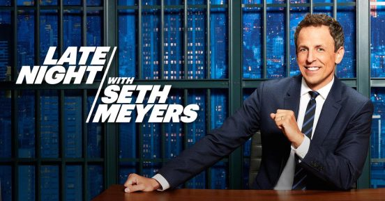 104068636-Late_Night_with_Seth_Meyers.1910x1000