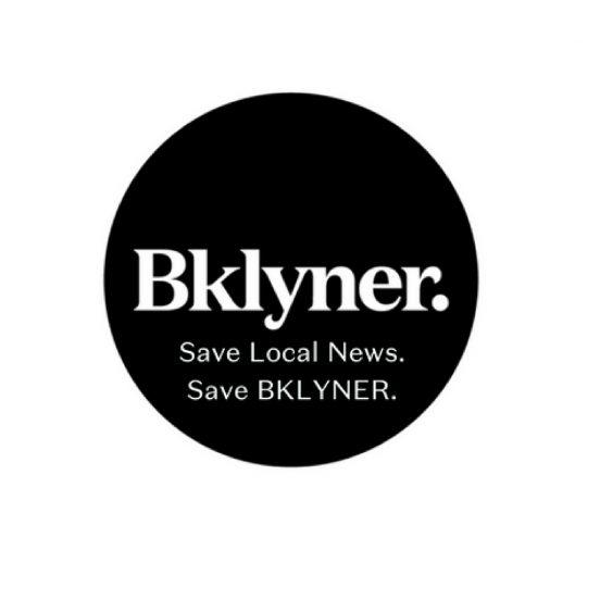 bklyner_sAVE