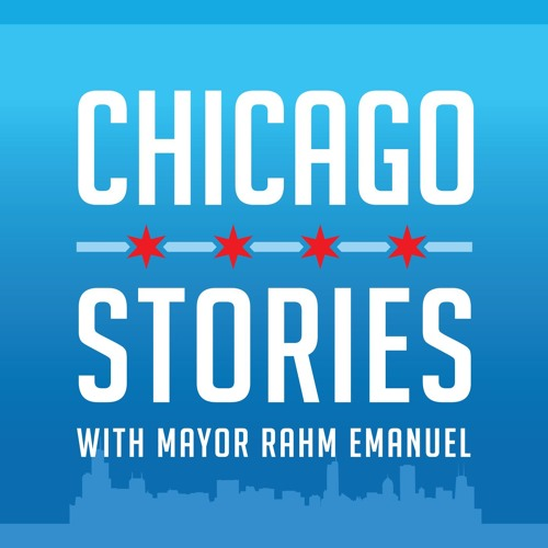 chicagostories