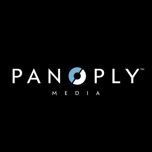 panoplymedia