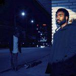 Atlanta met Donald Glover. Foto FX