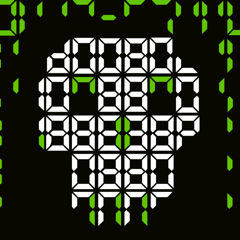 20210324NL_IG_Gehackt_1_cover meets